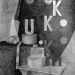kurs rysunku lekcje rysunku nauka rysunku malarstwa zajęcia plastyczne artystyczne dla dzieci szkoła rysunku pracownia otwarta Wrocław asp egzaminy ilustracja grafika rysunek postaci modela