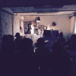 Spotkania Otwarte Pracownia Otwarta kurs rysunku lekcje rysunku nauka rysunku malarstwa zajęcia plastyczne artystyczne dla dzieci szkoła rysunku pracownia otwarta Wrocław asp egzaminy ilustracja grafika